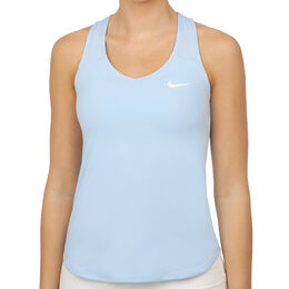 Team Pure Tennis Tank Women