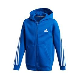 3 Stripes FZ Future Icons Jacket