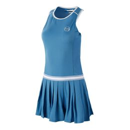 Pliage Dress Women