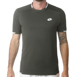 Tennis Tech PL Tee Men
