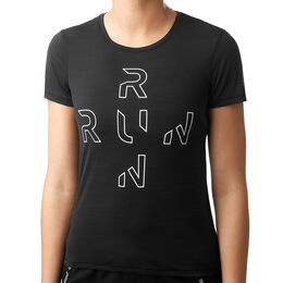 One Series Running Shortsleeve Activ Chill Women