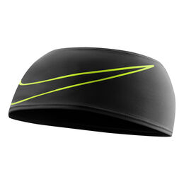 Dri-FIT Swoosh Running Headband