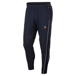 Court Essential Pant Men