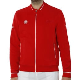 Novak Djokovic Hoody Men