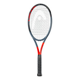 Graphene 360 Radical MP (besaitet)