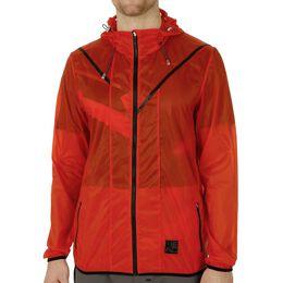 Transition T4S Tech Shell Jacket Men