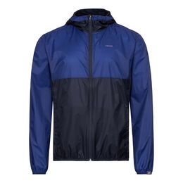 Crosscourt Lightweight Jacket Men