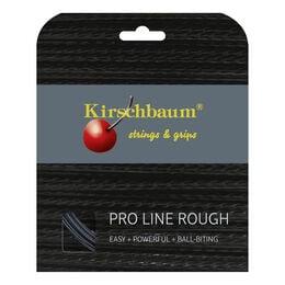 Pro Line Rough 12m schwarz