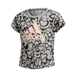 Must Have Graphic Tee Girls