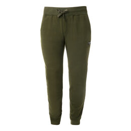 Centre Tapered Pant Men