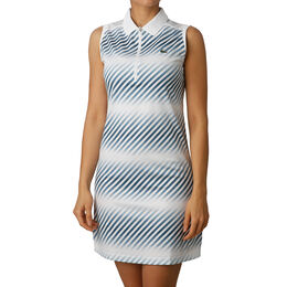 Polo Dress Women