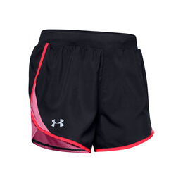 Fly By 2.0 Shorts Women