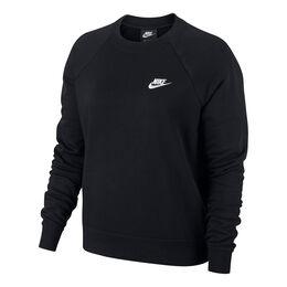 Sportswear Essential Sweatshirt Women
