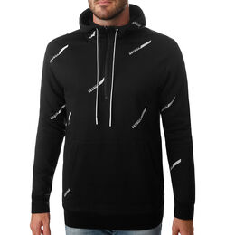 MYT Fleece Hoody Men