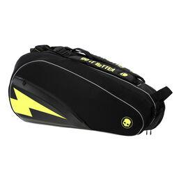 Tennis Bag (6 Rackets) Unisex