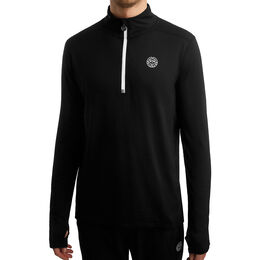 Zac Tech Longsleeve Men