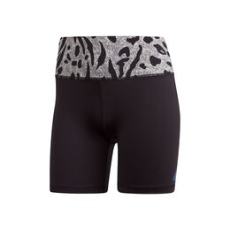 Heat Ready BT Shorts Women