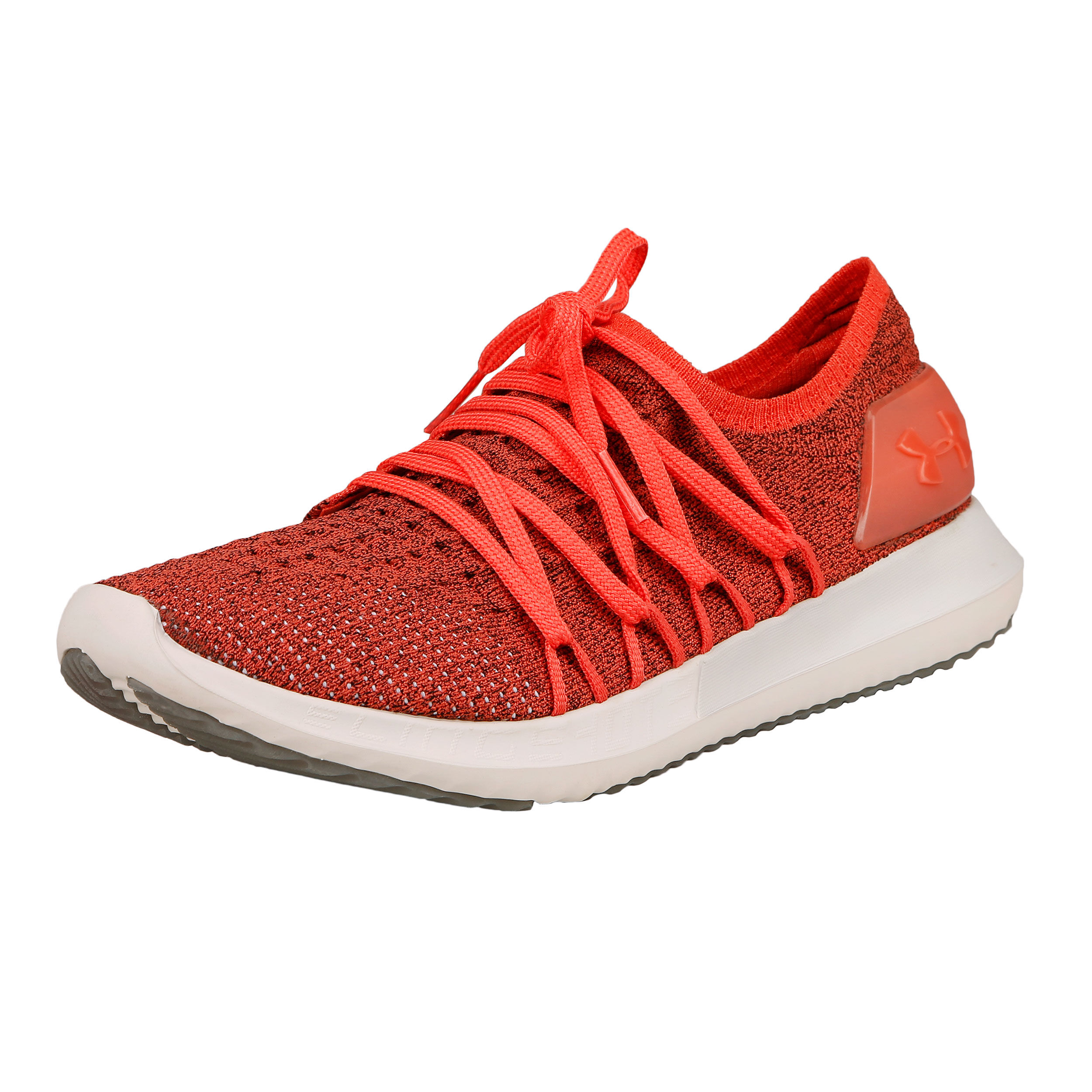 Under Armour Speedform Slingshot 2 Fitnessschoen Dames