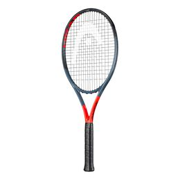 Graphene 360 Radical Lite (unbesaitet)