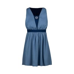 Nia Jeans Tech Dress Girls