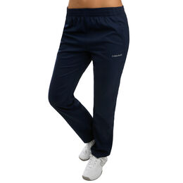 Club Pants Women