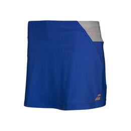 Performance Wimbledon Skirt Girls