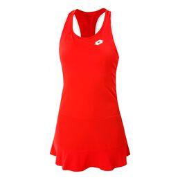 Squadra II Dress PL