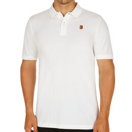 Court Polo Men