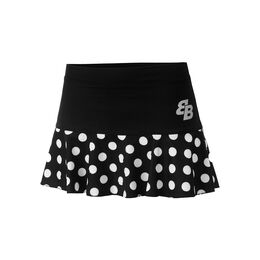 Lunares Skirt Women