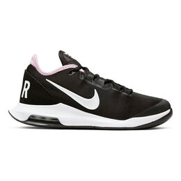 Air Max Wildcard Women