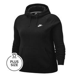 Sportswear Essential Plus Hoody