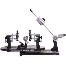 Premium Stringer 3600