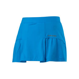 Club Basic Skort Girls