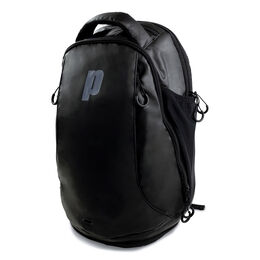 Tour Evo Backpack