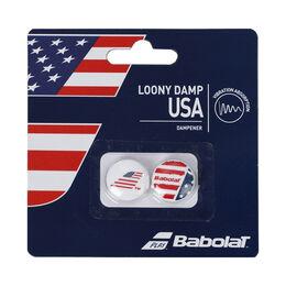 Loony Damp USA 2er Pack