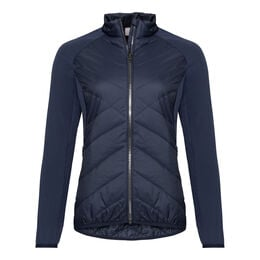 Elite Jacket Women