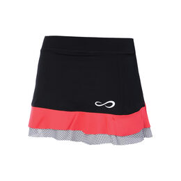 Starlett Skirt Women