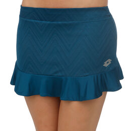 Nixia IV Skirt Women