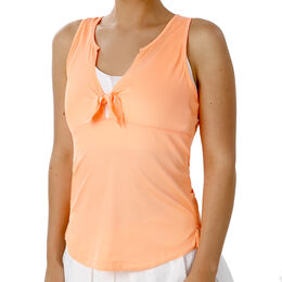 Tie Me Up Bralette Tank Women