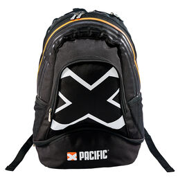 X Tour Pro Backpack