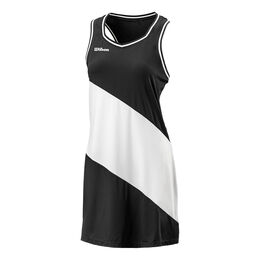 Team II Dress Women
