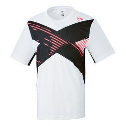 Game Shirt