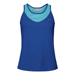 Tenley Tank Top Women