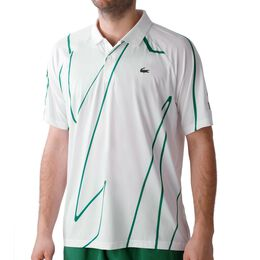 Novak Djokovic Polo Men