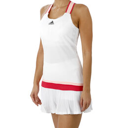 Y-Dress Heat Ready Women