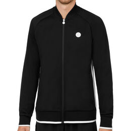 Signature´72 Track Jacket Men