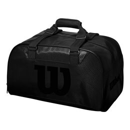 Duffel Small black