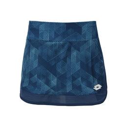 Superrapida PRT Skirt Women