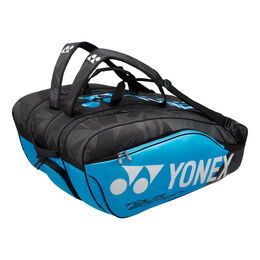 Pro Thermobag 12er