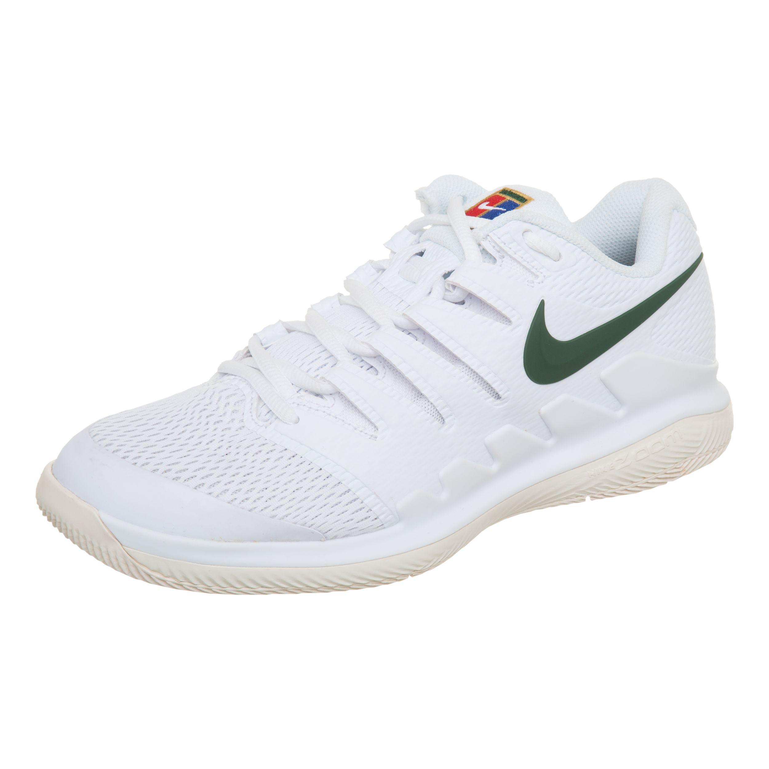 All court Schoenen online kopen | Tennis Point